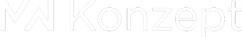 Logo_MWKonzept_negative