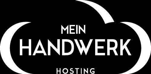 logo_meinhandwerk_01_neg