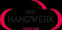 logo_meinhandwerk_204x100